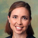 Durham Divorce Attorney, Kerry Burleigh