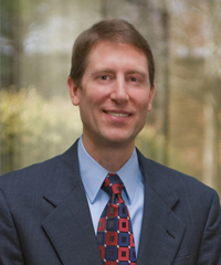 Mark Springfield, Raleigh family lawyer, offers divorce mediation and collaborative divorce services