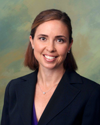 Raleigh - Durham Divorce Attorney, Kerry Burleigh of Springfield Collaborative Divorce