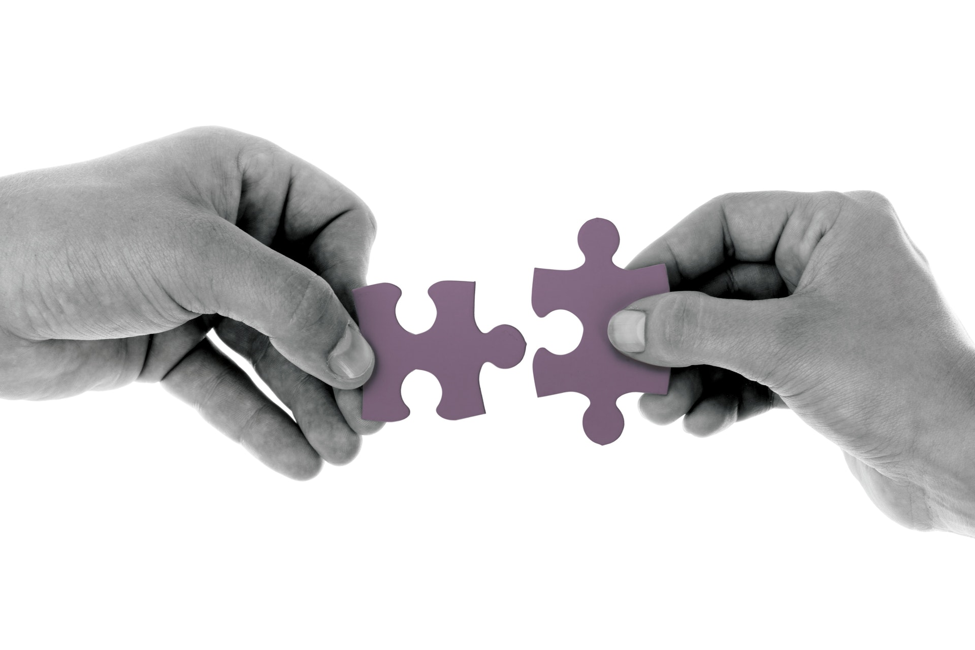 Collaborative Divorce Attorney