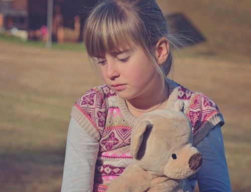 Common Worries Children Have About Divorce And How Collaborative Divorce Can Help