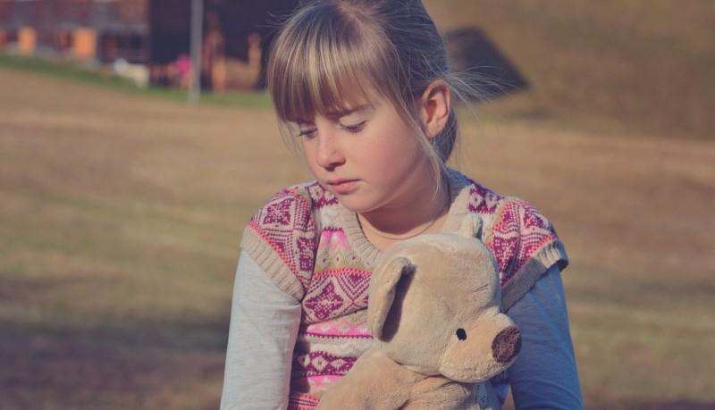 Worries Children Have About Divorce